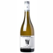 Chardonnay Villa Blanche Calmel Joseph 2018