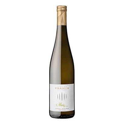 Alto Adige Pinot Bianco 'Moriz' Tramin 2017