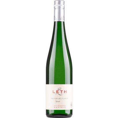 Roter Veltliner Klassik Weingut Leth 2017/2018