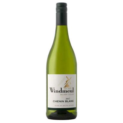 Chenin Blanc Windmeul Kelder 2020