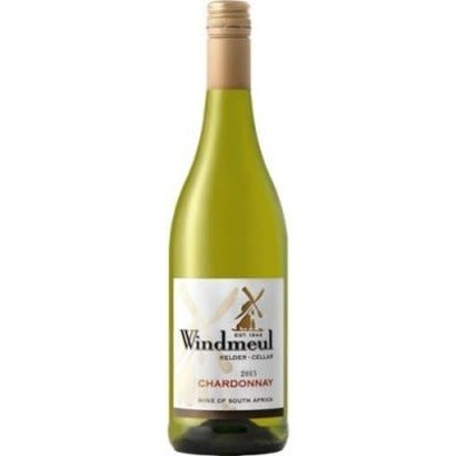 Chardonnay Windmeul Kelder 2018