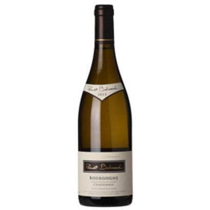 Bourgogne Chardonnay Pernot Belicard 2016
