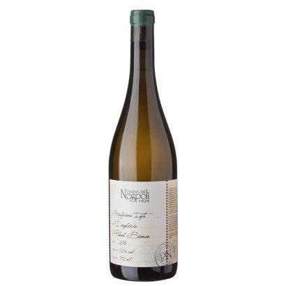 Pinot Bianco Rubicone 'Dogheria' Nespoli 2017