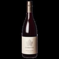 Vin de France Pinot Noir Corette 2020