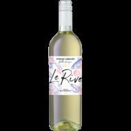 Pinot Grigio Le Rive Villa San Martino 2019