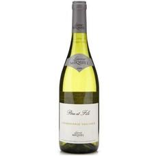 Chardonnay/Viognier Laurent Miquel Pere&Fils 2018