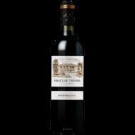 Bordeaux Louisiana Château Vignol 2016