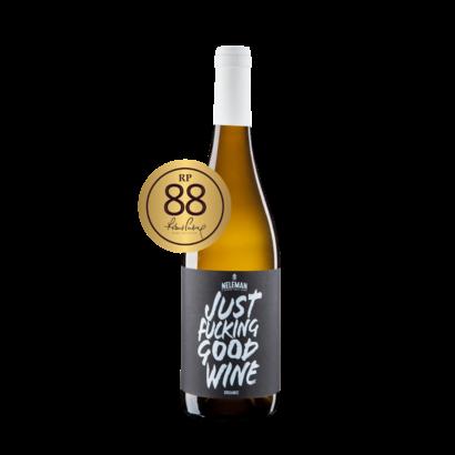 Just F*ucking good wine Neleman 2019