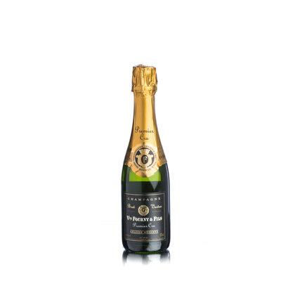 Champagne Veuve Fourny Grande Reservé 0.375