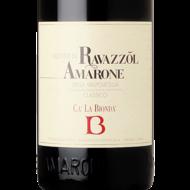 Amarone Classico Ca'la Bionda 2013