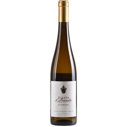Filipa de Lencastre Vinho Verde Loureiro 2019