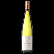 Pinot Blanc Réserve Particulière Henri Ehrhart 2019