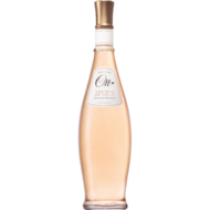 Côtes de Provence Rosé Château de Selle Domaine Ott 2020
