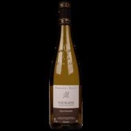 Touraine Sauvignon Blanc Malet 2020