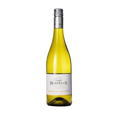 Colombard/Sauvignon Blanc L'Horgelus 2020
