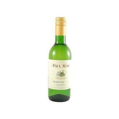 Paul Mas Chardonnay 0.25