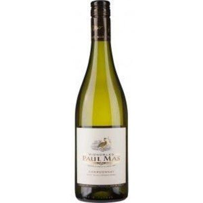 Paul Mas Chardonnay 2019