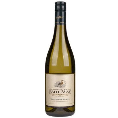 Paul Mas Sauvignon Blanc 2019