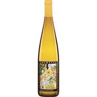 Pinot Blanc Mise de Printemps Josmeyer 2018