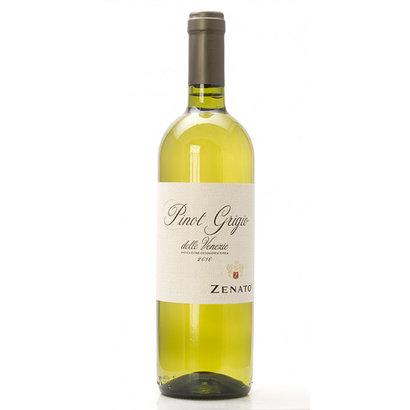 Pinot Grigio Zenato 2020