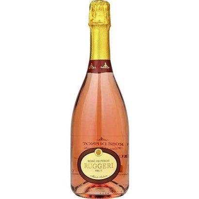 Pinot Rose Ruggeri