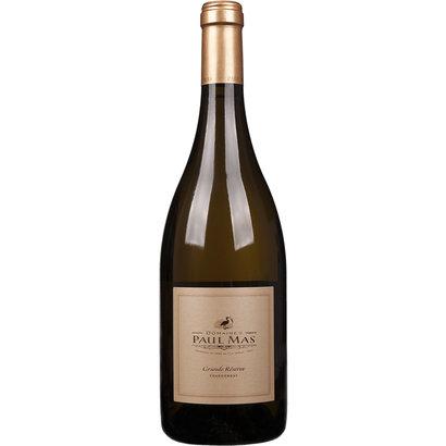 Paul Mas Grande Reserve Chardonnay 2019