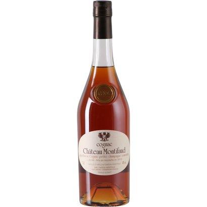 Cognac VSOP Montifaud