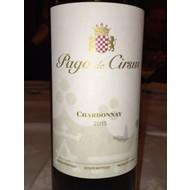 Chardonnay Pago de Cirsus 2018