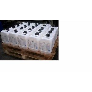 Fertipaq FERTIPAQ S-600 10L Bio-Sulphur Suspension