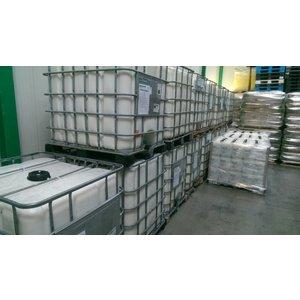 Fertipaq S-600 IBC 800 Liter