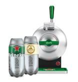 Festa del papà Heineken