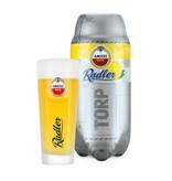Amstel Radler TORP - Available in summer