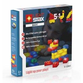 Light Stax LIGHT STAX Basic