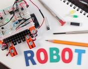 Robots & Programmeren