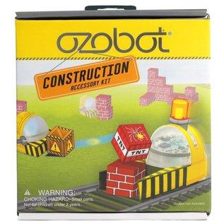 Ozobot OZOBOT Construction Kit
