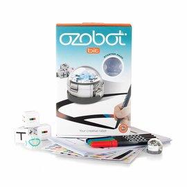 Ozobot Ozobot Bit 2.0 Starter Pack