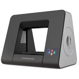 Panospace Panospace ONE 3D printer