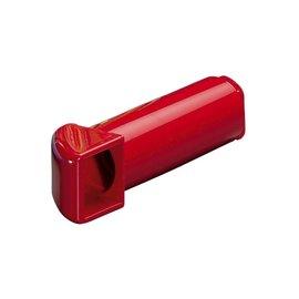 Navir periscoop Looky rood
