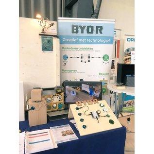 Byor  Byor schoolkit
