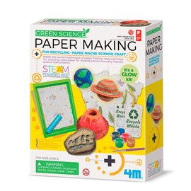 4M 4M papier maker