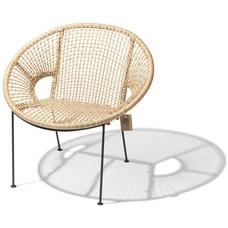 Ubud chair