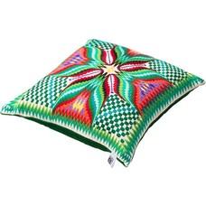 Dilván cushion Vera