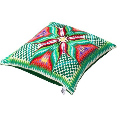 Dilván cushion cover Vera