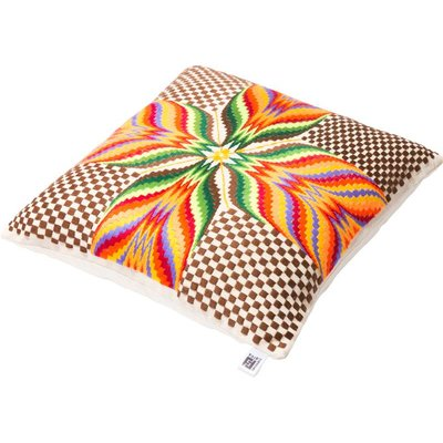 Dilván cushion Victoria