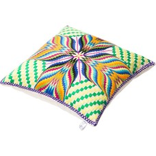 Dilván cushion Puebla
