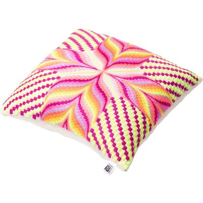 Dilván cushion cover Tepic