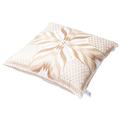 Dilván cushion cover Parral