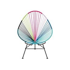 Diseña su propia silla Acapulco