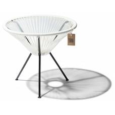 Table Japón