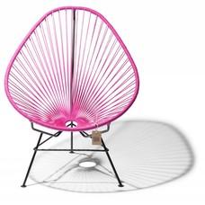 Detachable Acapulco chair